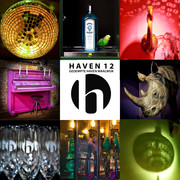 Collage Haven 12