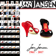 Collage Jan Jansen