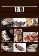 Equo shoes Italy